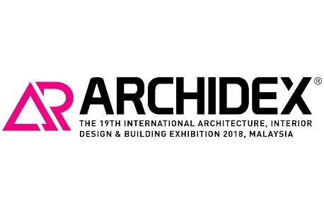 Archidex 18