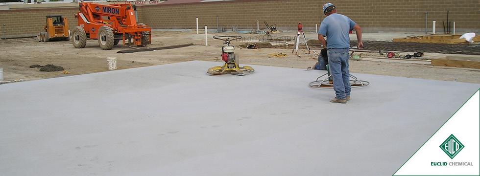 Metallic Floor Hardener Msia Carpet Vidalondon